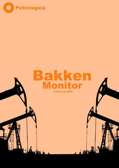 Bakken-Monitor-February 2016