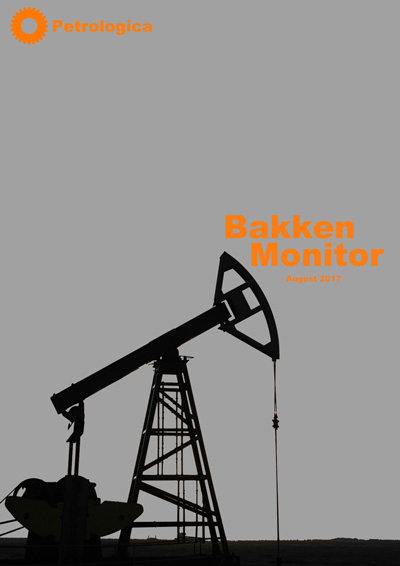 BakkenMonitor_August-2017