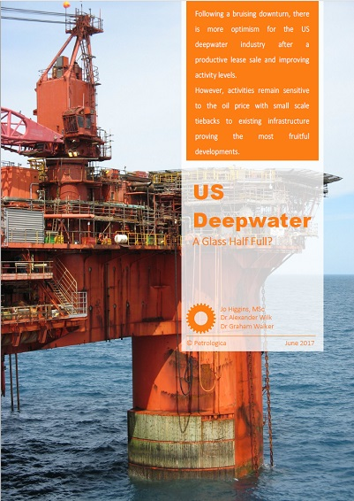 US Deepwater_A Glass Half Full