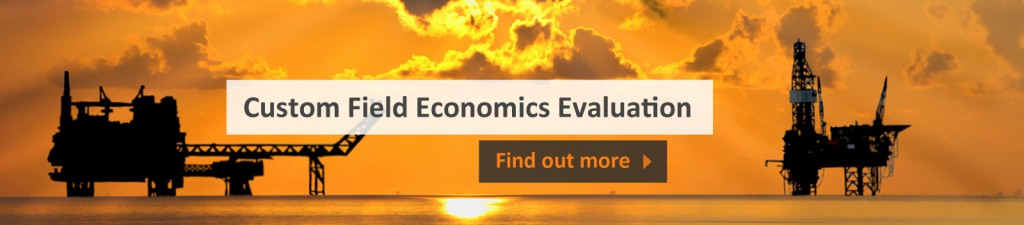 Banner_Custom-Field-Economics-Evaluation